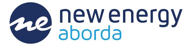Logo_aborda_positive_665x121