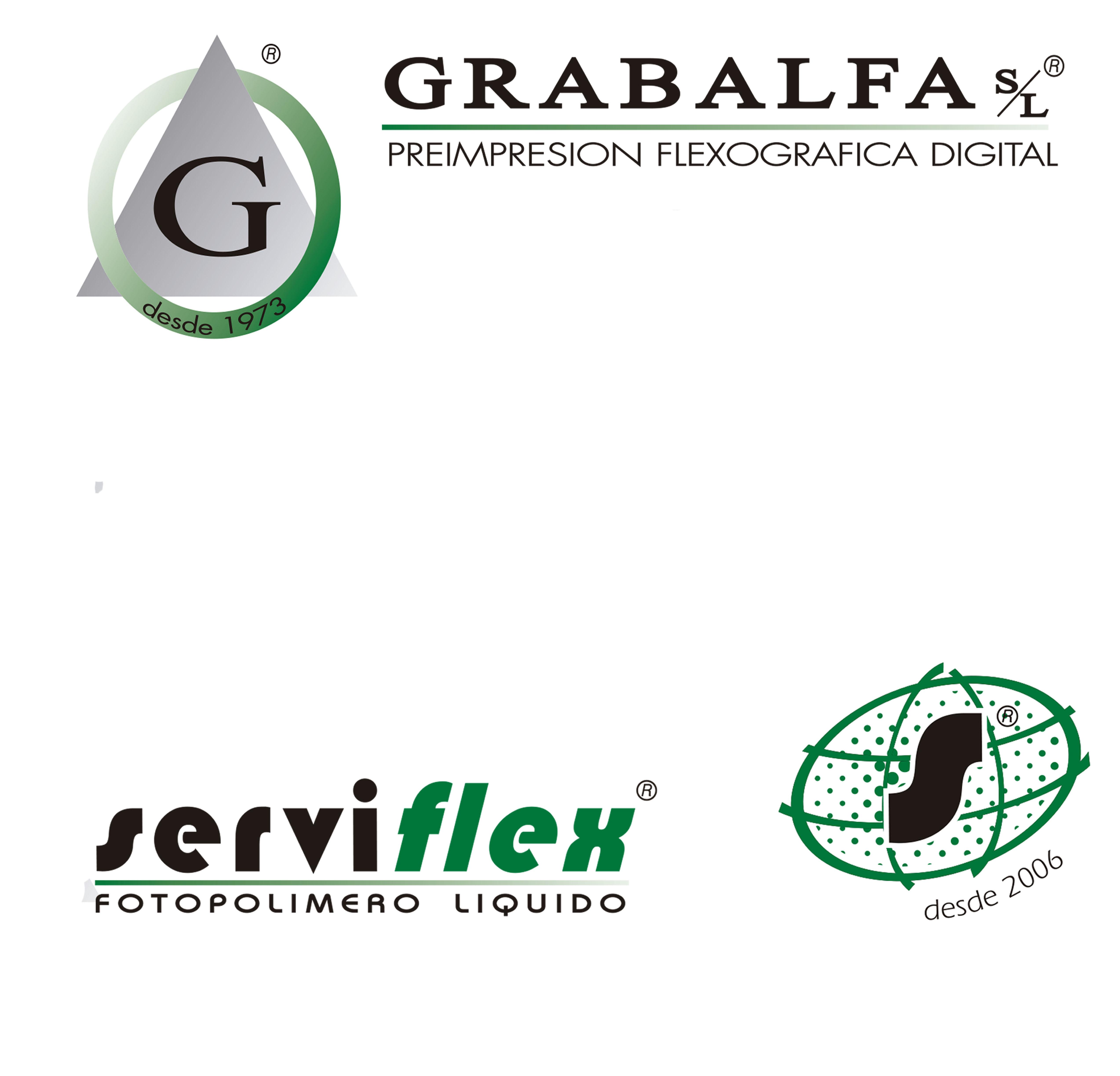 GRABALFA-SERVIFLEX