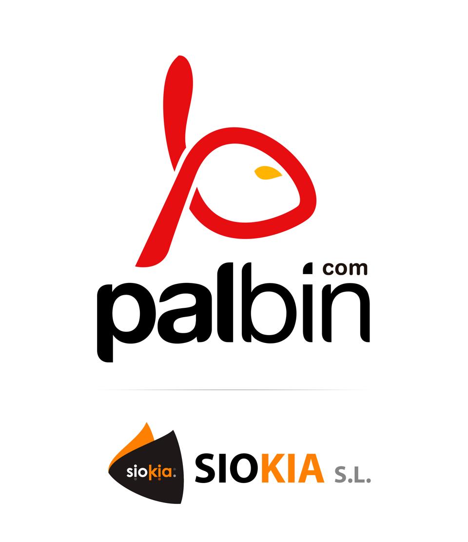 logo-palbin-siokia